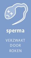 sperma-feit